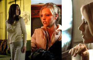 """Say """"Hai"""" to the Heroines of Asian Horror Remakes"""