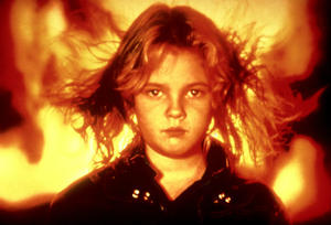 On Fire! 6 Horror Movies That Fan the Flames