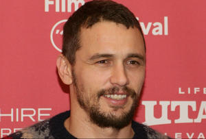 News Briefs: James Franco Will Star in Stephen King's JFK Movie '11/22/63'