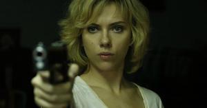 News Briefs: Scarlett Johansson Will Take 'The Psychopath Test'; 'Pirates of the Caribbean 5 ' Plot Details