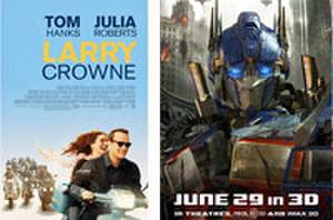 You Pick The Box Office Winner (7/1-7/4)