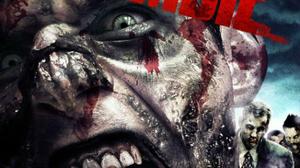 Horror Countdown: 5 Best Foreign Zombie Movies