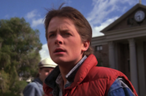 Why We Love Michael J. Fox
