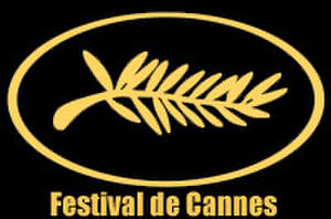 The Five – Cannes Films To Keep An Eye On