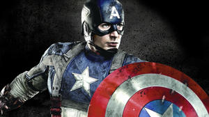 Poll: Who's the Most Patriotic Movie Character?