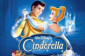 Disney News: Live-Action 'Cinderella' and 'Pirates 4 in 3D'
