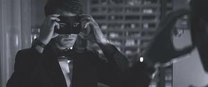 New 'Fifty Shades Darker' Director Touted -- Here's What We Can Expect from the Sequel
