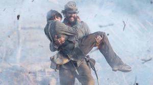 EXCLUSIVE TRAILER: 'Free State of Jones'