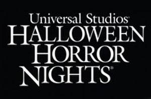 Fandango Fan Discount: Get Tickets to Halloween Horror Nights This Sunday