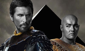 8 Ridley Scott Movies You Must See Before 'Exodus'