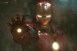 Fanboy Fix: 'Iron Man 3' Ramps Up Casting, So Who is Joining the Cast?