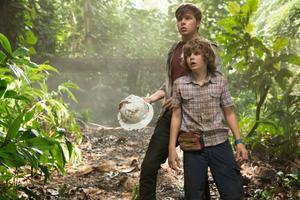 Is 'Jurassic World' the Scariest Dino Movie of All?