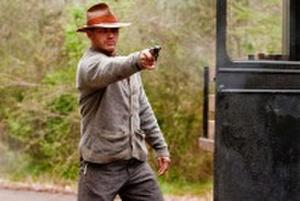 Trailer: Tom Hardy, Shia LaBeouf and Jessica Chastain Pack Heat in first 'Lawless' clip