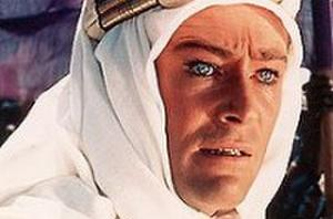 'Lawrence of Arabia' Returns to Theaters for One Night Only
