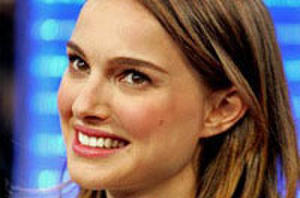 Scoop This: Natalie Portman in Batman or Superman, Plus '24' and 'Monsters, Inc. 2' Prequel