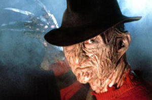 The Five: Movies That Give Us Nightmares