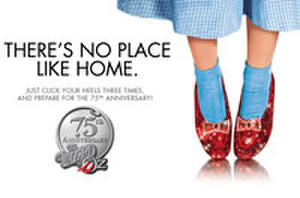 'Wizard of Oz' Travels Yellow Brick Road to IMAX 3D Rerelease