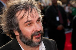 Watch: Peter Jackson's Latest Video Blog Takes You Onto 'The Hobbit' Red Carpet