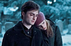 Box Office Poll: How Much will Harry Potter and the Deathly Hallows: Part 1 Make Opening Weekend?