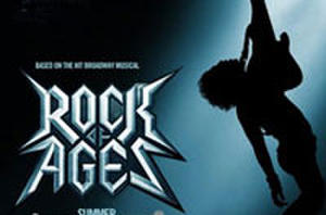 'Rock of Ages' Trailer Promises Baldwin, Cruise, Hough and Tons of '80s Rock
