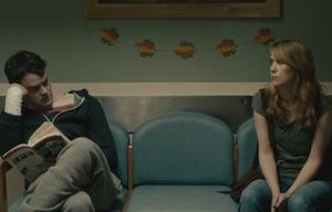 'The Skeleton Twins' Trailer: Bill Hader and Kristen Wiig Play Suicidal Siblings
