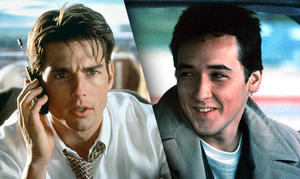 Quiz: Which Cameron Crowe Hero Are You?