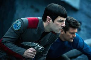 If You Like 'Star Trek,' Try These 8 Family-Friendly Space Movies
