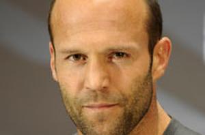 Jason Statham as 'Transformers 4' Lead?