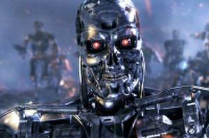 The Terminator Is Coming Back to Theaters: 5 Things We've Learned About the New Franchise