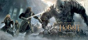 Watch: 'The Hobbit: The Battle of the Five Armies' Trailer Teases an Epic Conclusion