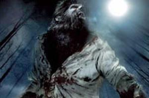 Universal Has Begun Filming an 'Untitled Werewolf Thriller;' Is it 'The Wolfman 2'?