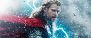 Team Iron Man or Team Cap? 'Thor: Ragnarok' Director Tells Us Which Team Thor Would Pick