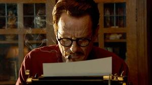 EXCLUSIVE TRAILER: 'Trumbo' with Special Introduction by Bryan Cranston