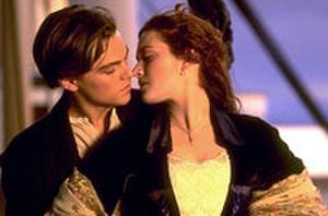 James Cameron, Paramount Preview 'Titanic 3D' Footage