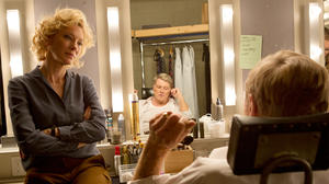 'Truth' Trailer: See Robert Redford's Portrayal of News Man Dan Rather