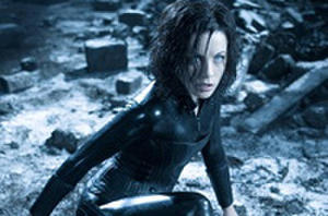 Scoop This: Underworld 4, Superman, Sherlock Holmes 2