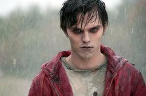 'Warm Bodies' Heats Up the Weekend Box Office with a $20M Haul