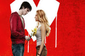 Film Mom: Could Two Upcoming Movies Be the Next 'Twilight'?