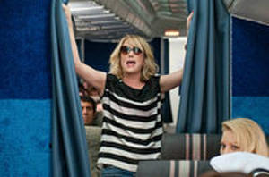 Kristen Wiig Opts Out of 'Bridesmaids' Sequel