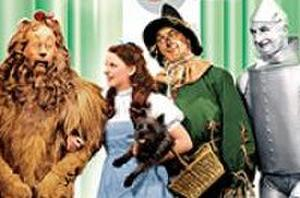 Sharing the Magic: Taking My Daughter to See 'The Wizard of Oz' in 3D