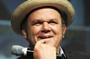 'Wreck-It Ralph' Star John C. Reilly, on His First Animated Role, His $50 Action Figure and Space Invaders