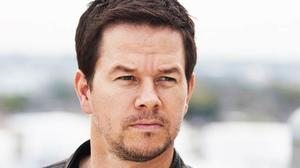 Why We Love Mark Wahlberg