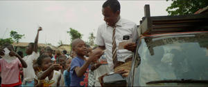 Check out the movie photos of 'Freetown'