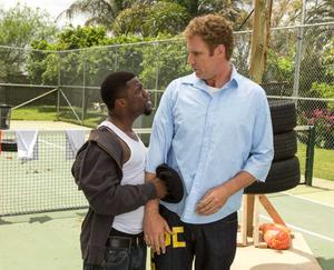 Check out the movie photos of 'Get Hard'