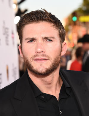 Check out the cast of the California premiere of 'The Longest Ride'