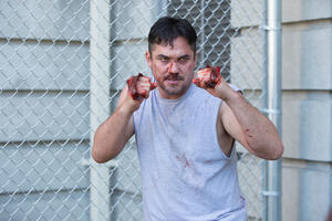 Check out the movie photos of 'Vendetta'