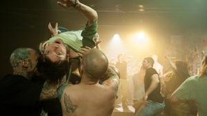 Check out the movie photos of 'Ten Thousand Saints'
