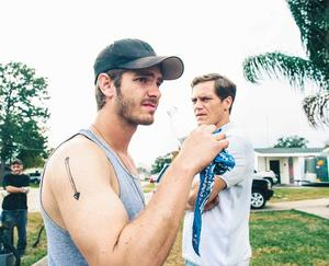 Check out the movie photos of '99 Homes'