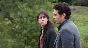 Check out the movie photos of 'Every Thing Will Be Fine'