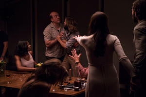 Check out the movie photos of 'The Invitation'